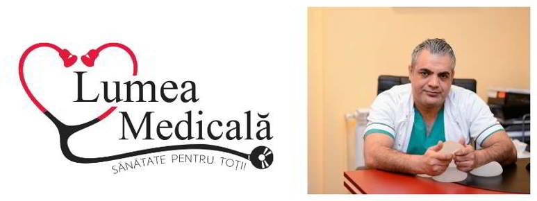 interviu_dr_rachad_lumea_medicala_chirurgie_estetica.jpg