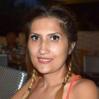 Gabriela Nicolau