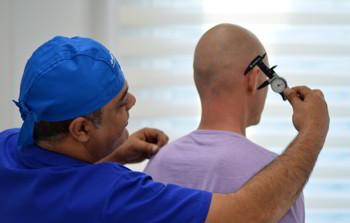 Otoplastie operatie urechi