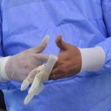 A doua operatie de rinoplastie