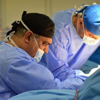 Liposuctie coapse cu Dr Rachad